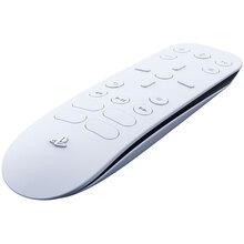 Пульт ДУ SONY Media remote для PS5