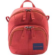 Сумка TUCANO Contatto Digital Bag Red (CBC-HL-R)