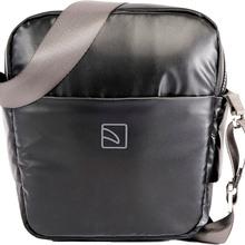 Сумка UCANO Bella Bag Holster Black (CBBEL-HL)