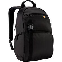Рюкзак Case Logic Bryker BRBP-105 (3203721)