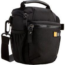 Сумка для компактной фотокамеры Case Logic Bryker BRCS-101 (3203656)