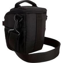 Сумка для компактной фотокамеры Case Logic Bryker BRCS-102 (3203657)