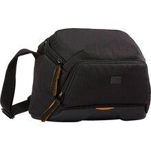 Сумка CASE LOGIC VISO Small Camera Bag CVCS-102 (3204532)