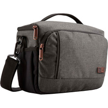 Сумка CASE LOGIC ERA DSLR Shoulder Bag CECS-103 (3204005)