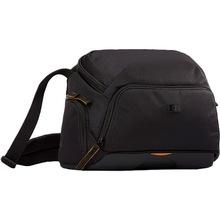 Сумка CASE LOGIC VISO Medium Camera Bag CVCS-103 (3204533)