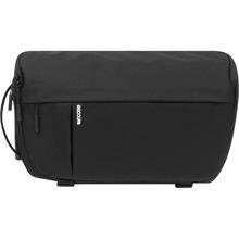 Сумка INCASE DSLR Sling Pack Nylon Black (CL58067)