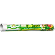 Пищевая пленка BEST MEAL 30 м (BM00065)