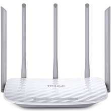 Wi-Fi роутер TP-LINK Archer C60