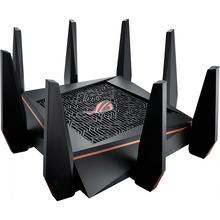 Wi-Fi роутер ASUS GT-AC5300