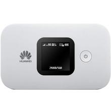Мобильный WiFi роутер HUAWEI E5577Fs-932