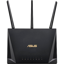 Wi-Fi роутер ASUS RT-AC65P