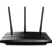 Wi-Fi роутер TP-LINK ARCHER A7 AC1750