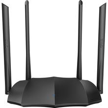 Wi-Fi роутер TENDA AC8