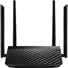 Wi-Fi роутер ASUS RT-AC750L