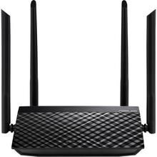 Wi-Fi роутер ASUS RT-AC1200 v.2