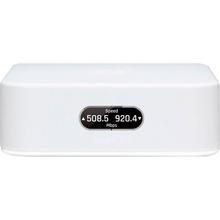 Wi-Fi роутер UBIQUITI AFI-INS-R