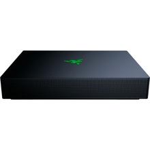 Wi-Fi роутер Razer Sila (RZ37-02510100-R321)