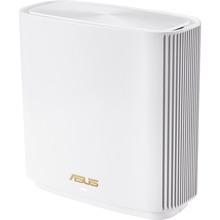 Wi-Fi роутер ASUS ZenWiFi XT8 1PK White (XT8-1PK-WHITE)