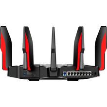Wi-Fi роутер TP-LINK Archer AX11000