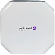 Точка доступа ALCATEL OMNIACCESS STELLAR AP1231-RW (OAW-AP1231-RW)