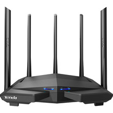 Wi-Fi роутер TENDA AC11
