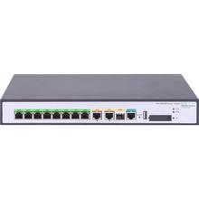 Маршрутизатор HP FlexNetwork MSR958 (JH300A)