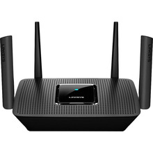 Wi-Fi роутер LINKSYS MR8300 AC2200 (MR8300-EU)