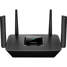 Wi-Fi роутер LINKSYS MR9000 AC3000 (MR9000-EU)