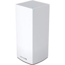 Mesh Wi-Fi система LINKSYS VELOP WiFi 6 MX4200 AX4200 White 1 шт (MX4200-EU)