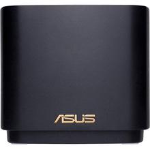 Маршрутизатор ASUS ZenWiFi XD4 1PK Black