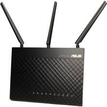 Wi-Fi роутер ASUS RT-AC68U V3