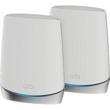 Wi-Fi система NETGEAR RBK752 AX4200 MESH 2 шт (RBK752-100EUS)
