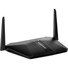 Wi-Fi роутер NETGEAR RAX40 AX3000 (RAX40-100PES)
