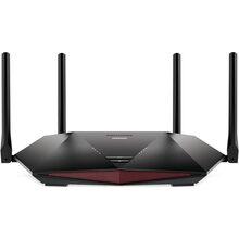 Wi-Fi роутер NETGEAR XR1000 Nighthawk AX5400 (XR1000-100EUS)