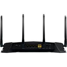 Wi-Fi роутер NETGEAR XR500 Nighthawk AC2600 (XR500-100EUS)