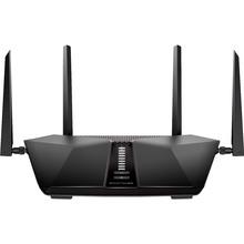 Wi-Fi роутер NETGEAR RAX50 Nighthawk AX6600 (RAX50-100EUS)