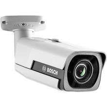 IP-камера BOSCH DINION IP bullet 5000 HD (NTI-50022-A3S)