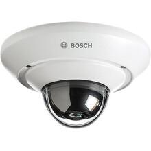 IP-камера BOSCH FLEXIDOME IP panoramic 5000 MP (NUC-52051-F0E)