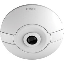 IP-камера BOSCH FLEXIDOME IP panoramic 7000 MP (NIN-70122-F0AS)