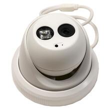 IP-камера POWERPLANT IR HDW4200ECO (HDW4200ECO)