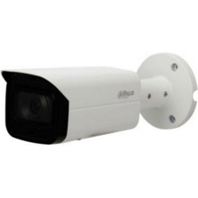 IP-камера DAHUA DH-IPC-HFW4431TP-S-S4