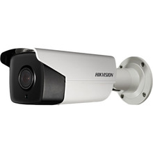 IP Камера HIKVISION DS-2CD2T43G0-I8