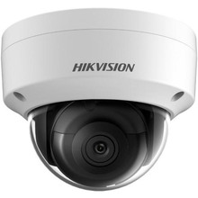 IP Камера Hikvision DS-2CD2143G0-IS