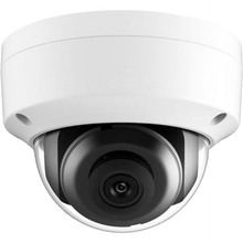 IP Камера Hikvision DS-2CD2183G0-IS