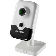 IP Камера Hikvision DS-2CD2443G0-I