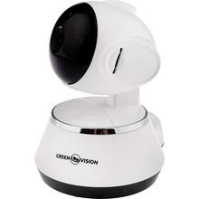 IP-камера GREENVISION GV-087-GM-DIG10-10 (LP7810)