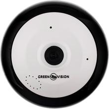 IP-камера GREENVISION GV-090-GM-DIG20-10360 (LP7813)