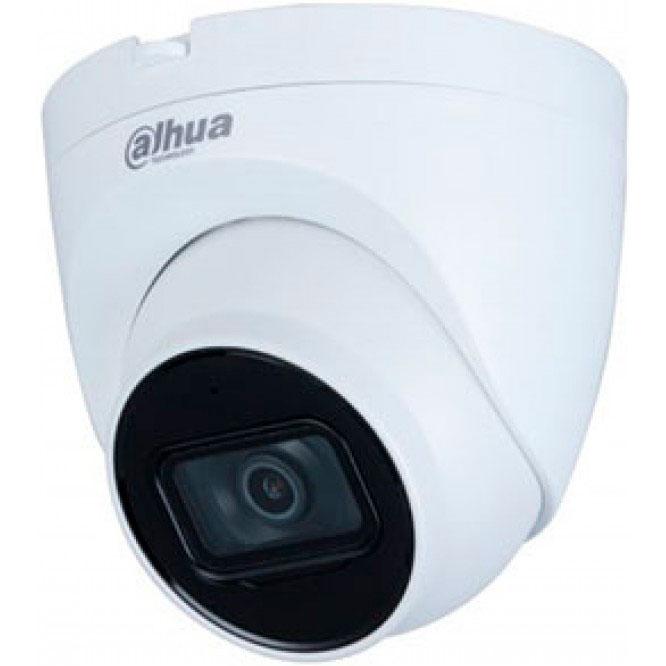 IP-камера DAHUA DH-IPC-HDW2230TP-AS-S2 (3.6 мм)