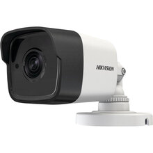IP-камера HIKVISION DS-2CD1021-I(E) (2.8 мм)