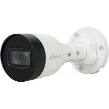 IP-камера DAHUA DH-IPC-HFW1230S1P-S4 (2.8 мм)
